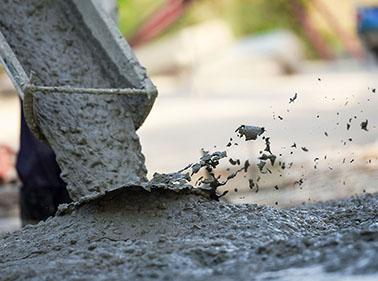 royal concrete slabs gauteng ready mix